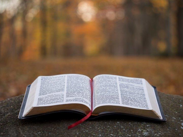 Duchovní obnova pro manžele  fe20d90131